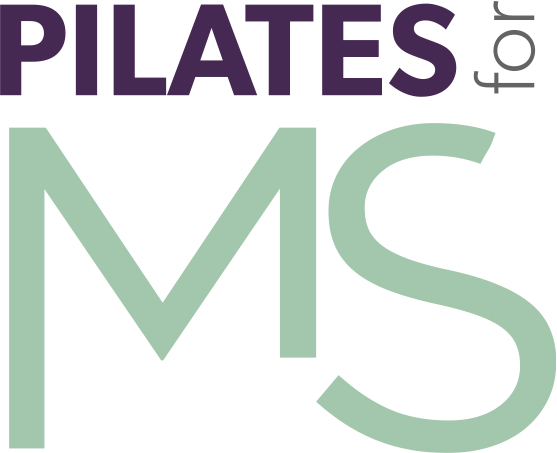 Piltaes for MS logo